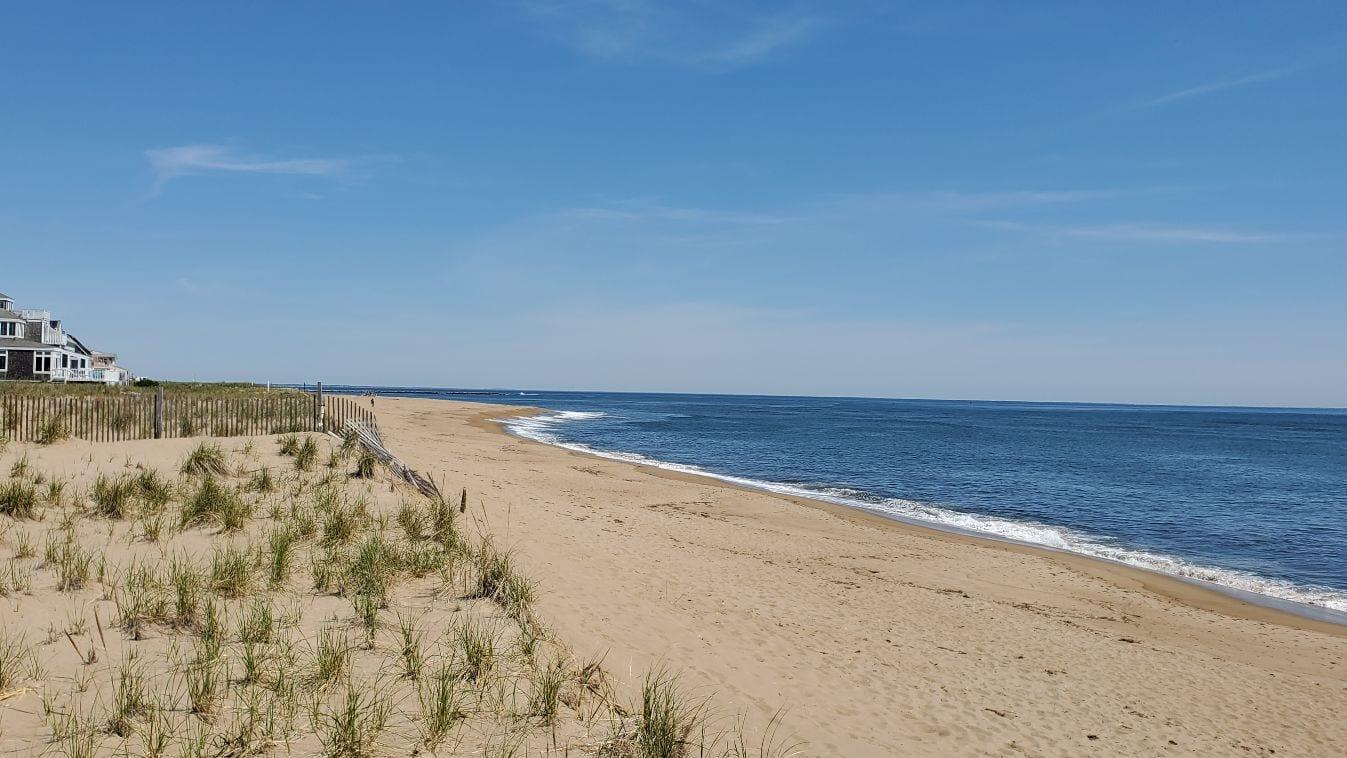Plum Beach 32 Northern 2